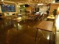 スペースカフェ アンドエー SPACE CAFE &Aのおすすめ料理1