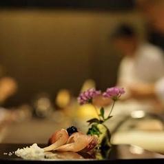 日本料理 悠善 長野のおすすめ料理1