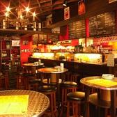 バルマルエスパーニャ BAR MAR Espana 松戸店の雰囲気2