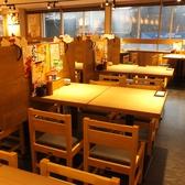 【渋谷】少人数での飲み会から、大人数でのご宴会まで、幅広くご利用頂けます!<道玄坂/焼き鳥/居酒屋/宴会>