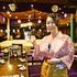花の舞 両国国技館前店 相撲の北町の写真
