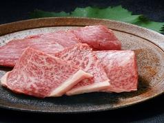 肉の松山の写真