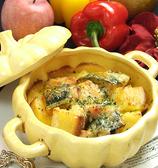 シュビドゥバのおすすめ料理2