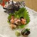 鮮魚が旨い!とれたてピチピチが食べられる活〆鮮魚