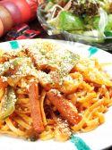 ミラクル商会のおすすめ料理2
