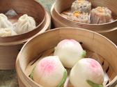 300宴商人 錦糸町店のおすすめ料理3