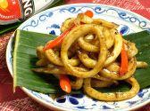 マカン Makanのおすすめ料理3