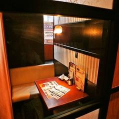 土風炉 とふろ 秋葉原店の特集写真