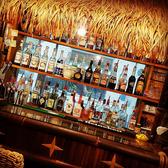 南国Bar MOAI 黒崎店の雰囲気3