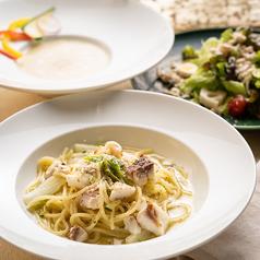 炭火イタリアンfratelloのおすすめ料理1