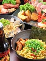 美味しい料理を提供するために東京で修業
