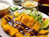 はらどけい 上田のおすすめ料理3