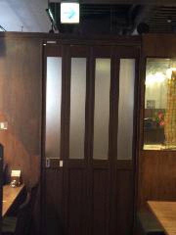 ワタミ宴会ポータル −和食居酒屋・イタリアンレス …