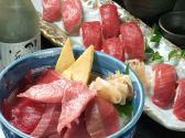 御食事処 大漁市場 清水すし横丁のおすすめ料理2
