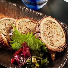 魚貝三昧 彬のおすすめ料理2