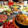 肉バル ciaoのおすすめポイント3