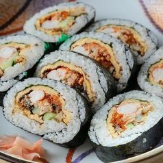 寿し 料理 てっちり 魚伸 うおしんのおすすめ料理1