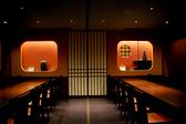 酒蔵レストラン 宝 by 夢酒 東京国際フォーラム店の雰囲気2