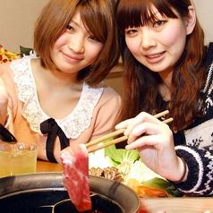 温野菜 三宮店の特集写真