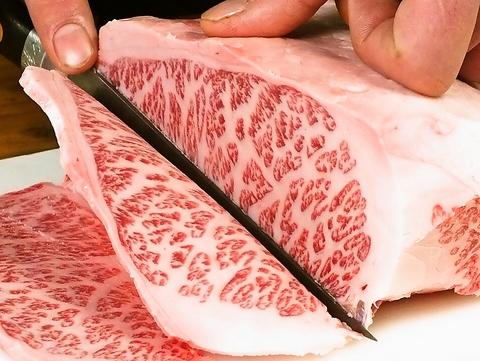 【東加古川駅近く】安くて旨い焼肉を食べるならココ!東加古川の大衆焼肉『こたつ』!