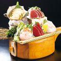 琉歌 りゅうか 上野本店のおすすめ料理1