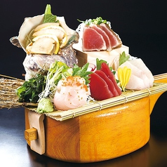 沖縄ダイニング 琉歌 りゅうか 上野本店のおすすめ料理1