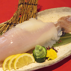 和風ダイニング 風凜 ふわりのおすすめ料理1