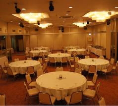 ホテル サンルート松山 創彩 子規の雰囲気1