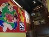 旬鮮 黒豚 へぎそば 大阪 然 ZENのおすすめポイント3