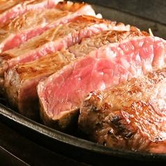 肉バルにはち 長崎思案橋店の写真