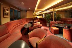CAFE&BAR Takezonoの雰囲気2