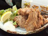 御食事処 大漁市場 清水すし横丁のおすすめ料理3