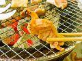 炭火焼肉屋 実兆 みっちょうのおすすめ料理1