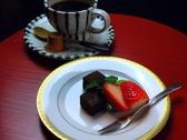 びすとろjijiのおすすめ料理3