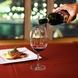 イタリアンとイタリアワインのマリアージュ