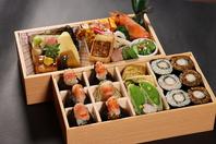 お持ち帰りも可能です。京都祇園八坂の味をご自宅で