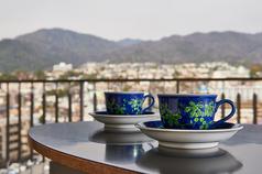 CAFE&BAR Takezonoの雰囲気3