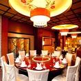 ご宴会に最適■最大55名様まで利用可能完全個室■