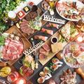 個室和食×肉バル yu-yake屋 浜松町 大門 総本店のおすすめ料理1