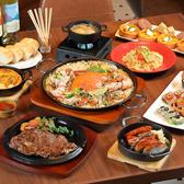 Wine Styleぶどうの樹 博多冷泉店のおすすめ料理3