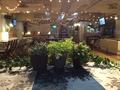 スペースカフェ アンドエー SPACE CAFE &Aの雰囲気1