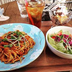 Shih Tzu cafe シーズーカフェの写真