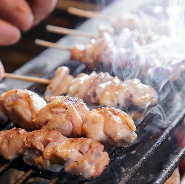 IPPO 三宮北口店のおすすめ料理1