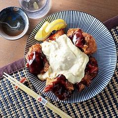 すすきの肉汁餃子工房 卑弥呼のおすすめ料理2