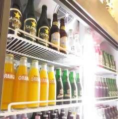 大衆酒場 ごちもん 餃子の遠州の特集写真