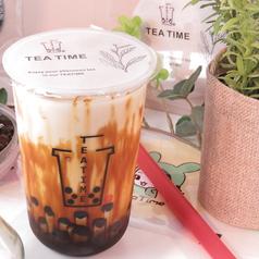 タピオカ専門店 TEA TIMEのおすすめ料理1