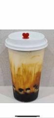 神の茶 北久里浜店の写真