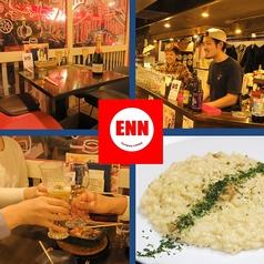 ENN 仙台 東口 の写真