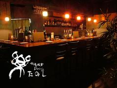 個室Dining 楽 たのし 船橋店の写真