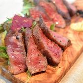 イタリアン&肉バル 北の国バル 大宮店のおすすめ料理3